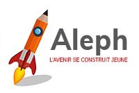 ALEPH la méthode